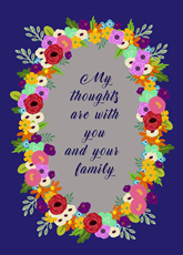 Thoughts for Your Family