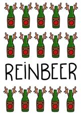 Reinbeer