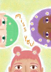 Miss Trio