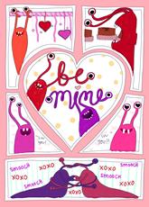 Slug Love