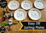 A Quick Paper Dragon Craft to Reinforce Learning