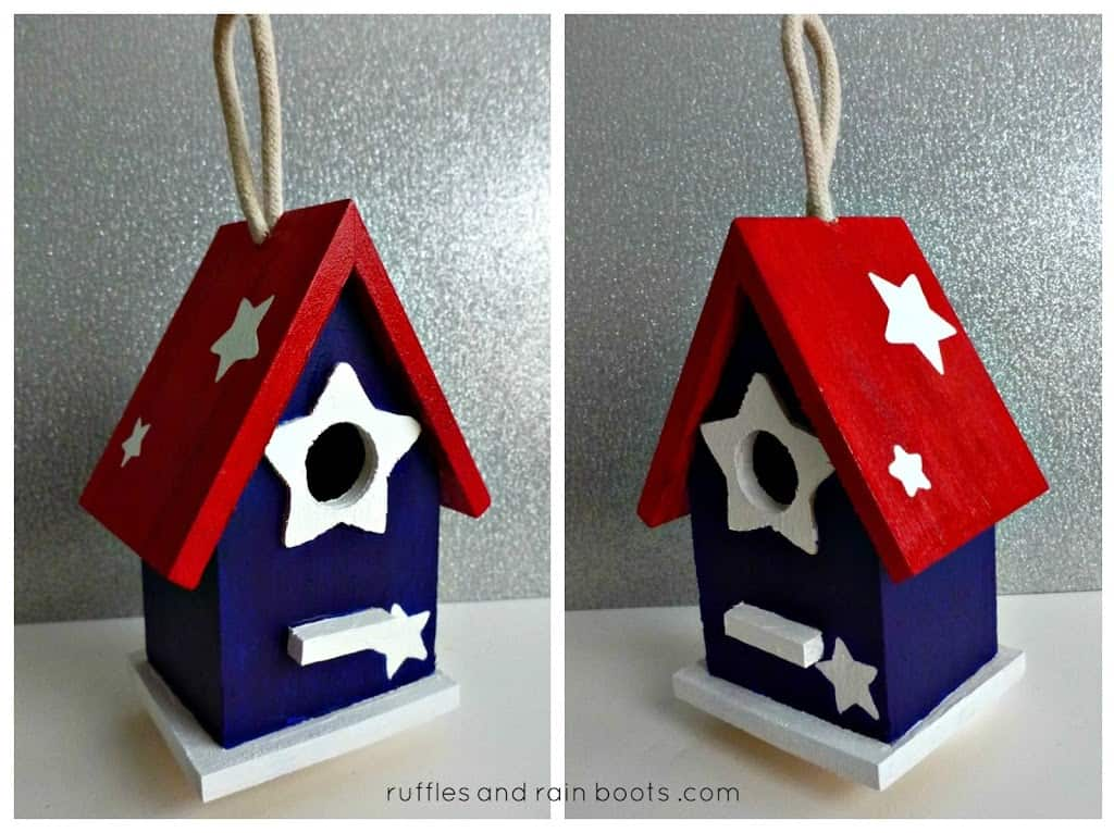 Memorial-Day-craft-Independence-Day-crafts-decorations