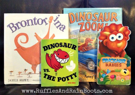dinosaur-books-for-toddlers-part-one
