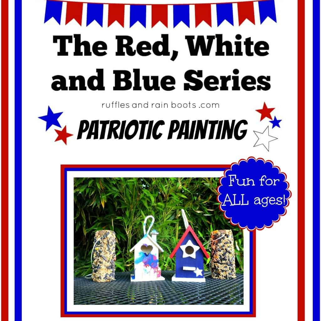 Patriotic-painting-crafts-for-kids-and-adults