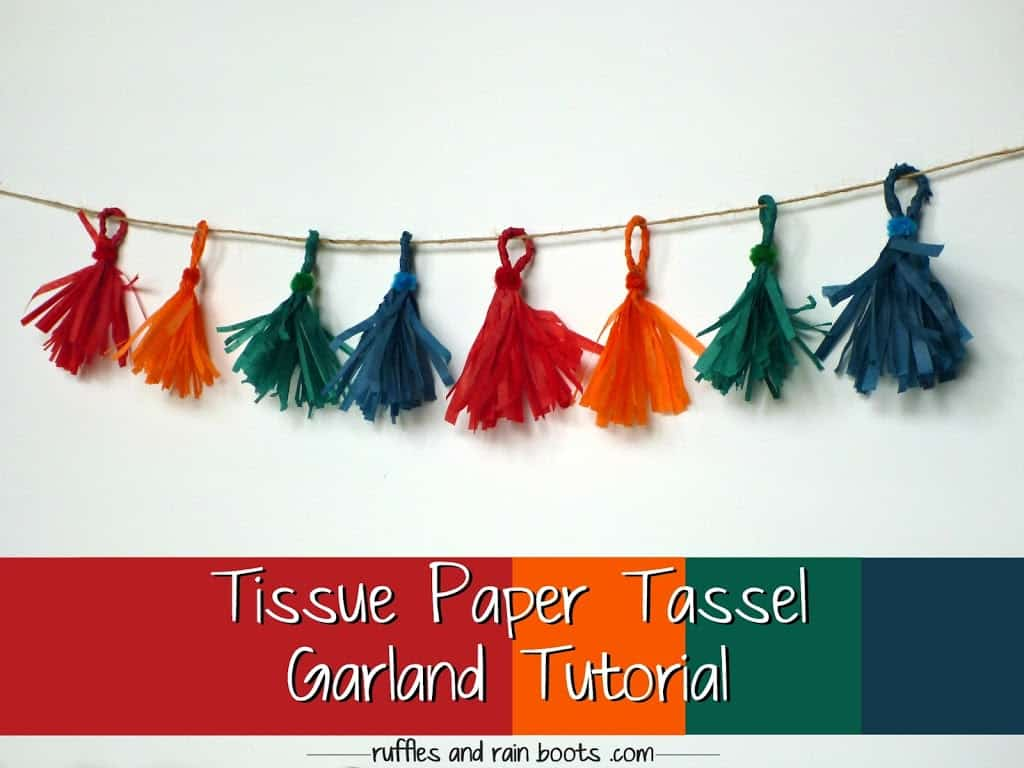 fringe-garland-tutorial