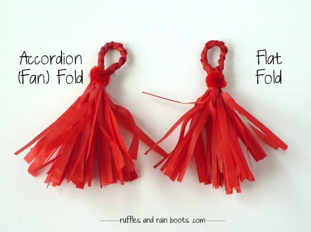 fold-tissue-paper-for-tassel-fringe-garland