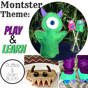 fun-monster-party-ideas