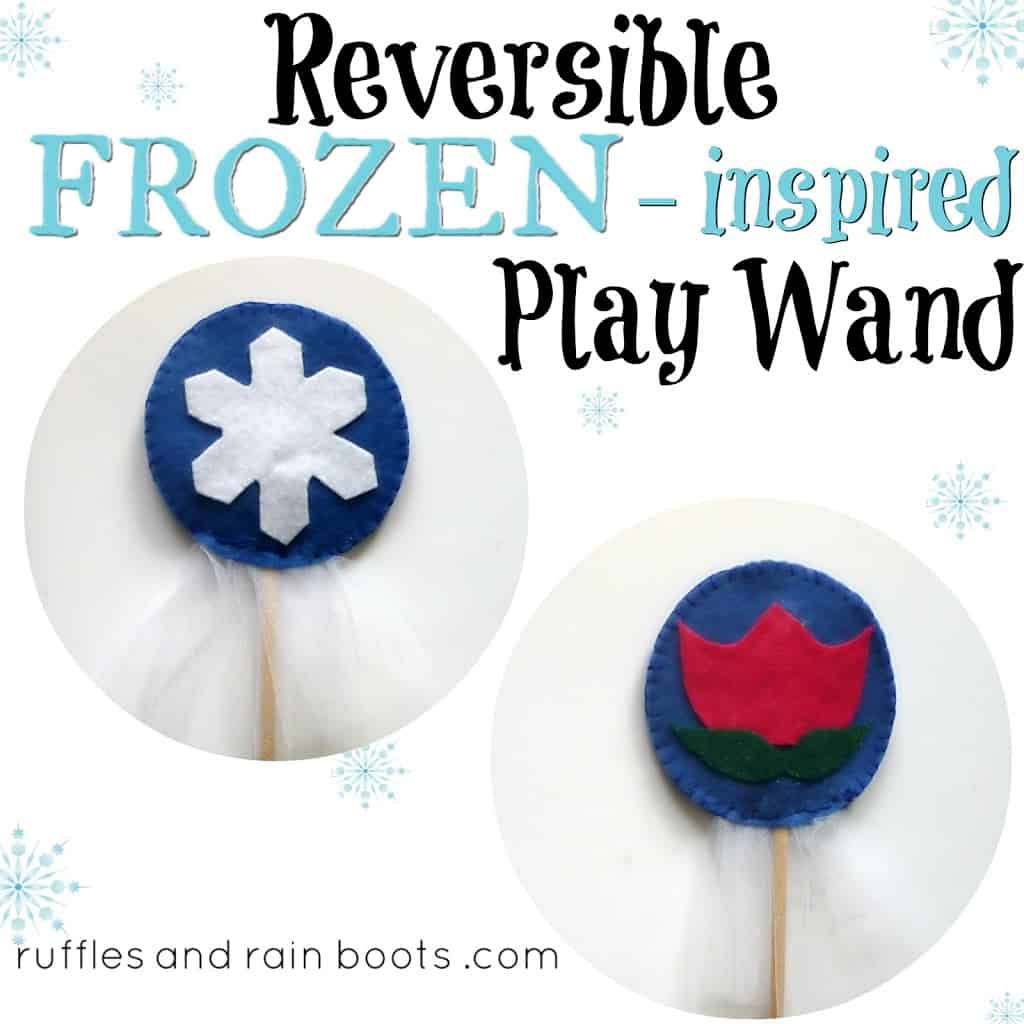 felt-wand-tutorial-FROZEN