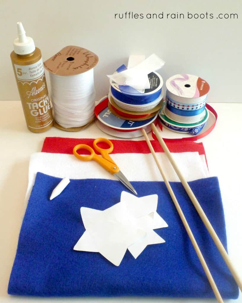 patriotic-crafts-for-toddlers-kids