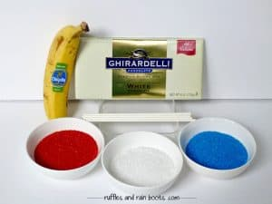 ghiradrdelli-baking-bar-for-chocolate-covered-banana