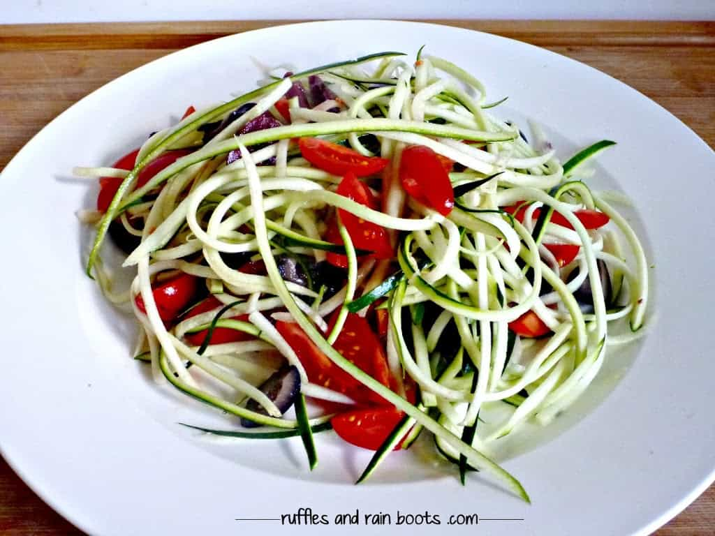 healthy-zucchini-recipe