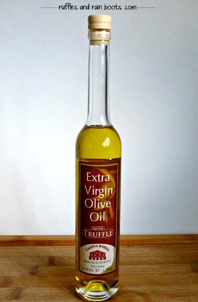 truffle-oil-recipe