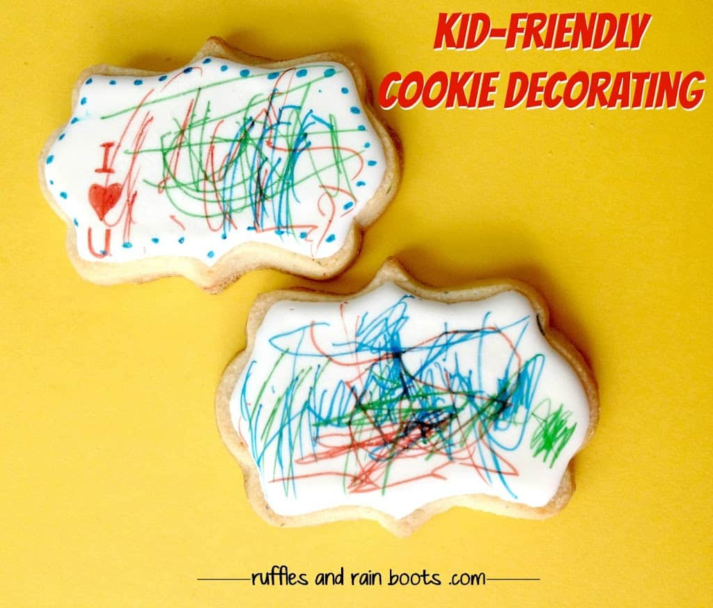 sugar-cookie-decorating-for-kids