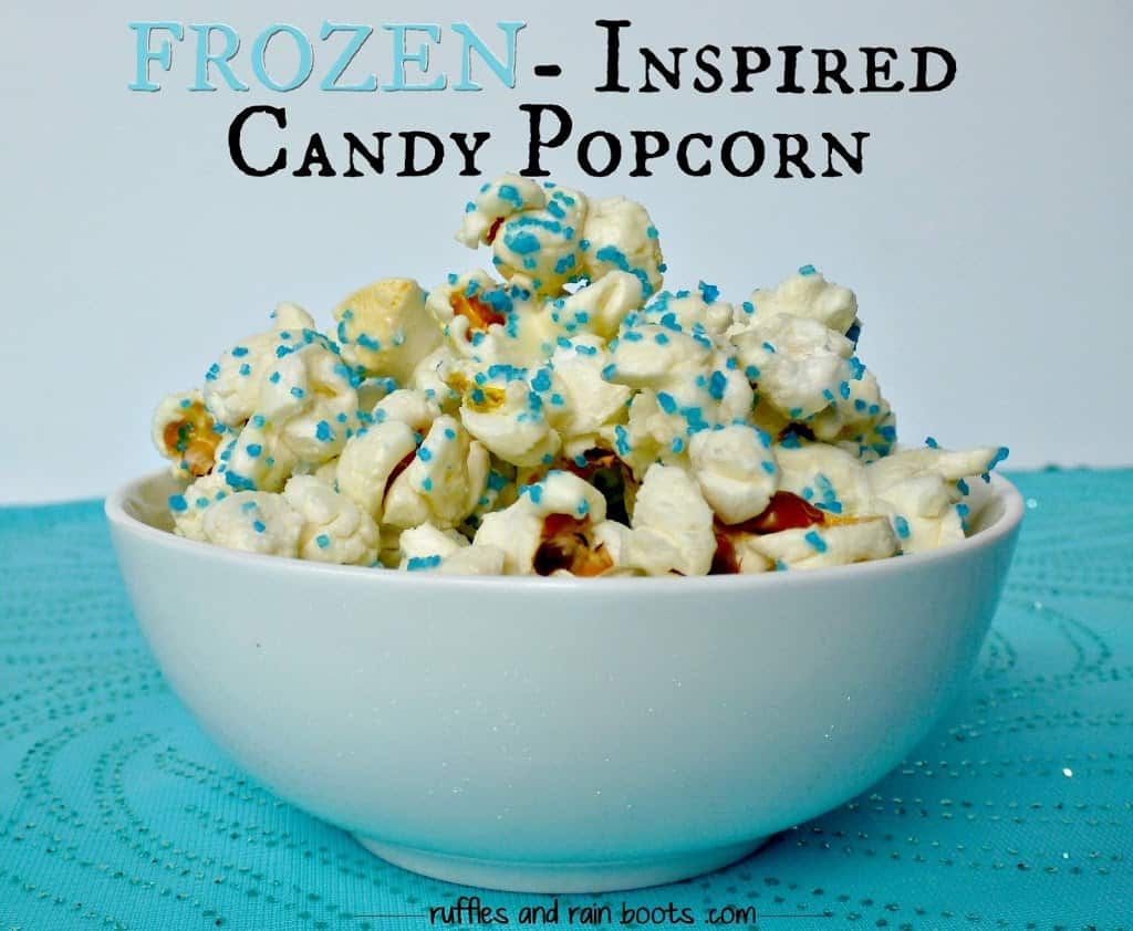 FROZEN-party-food-ideas