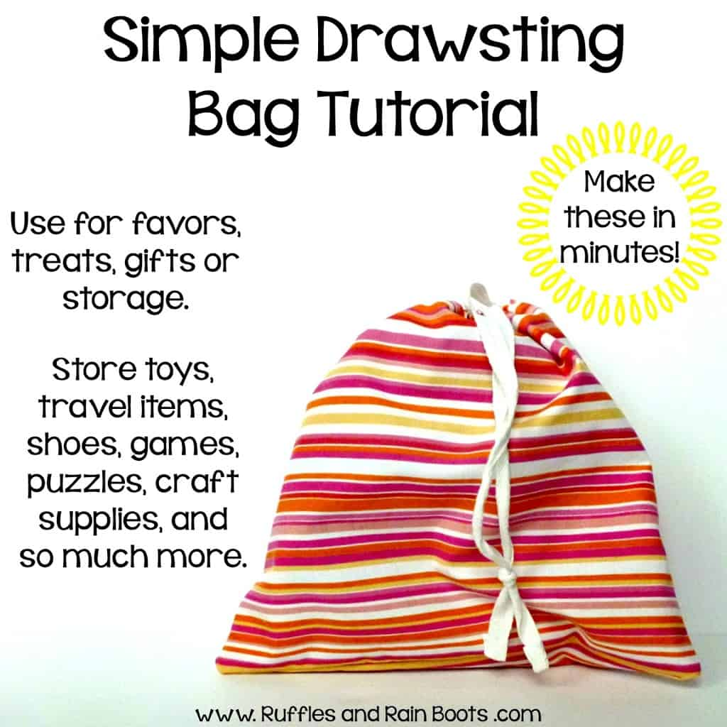 drawstring-pouch-tutorial-for-gifts-favors-or-storage
