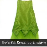 Tinkerbell-dress-up-costume-tutorial