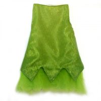 A TinkerBell Costume for Any Disney Fairies Fan