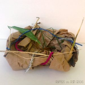 make-a-nest-for-birds