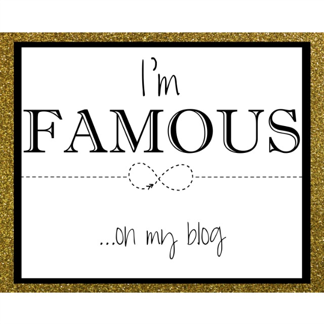 Free Blog Printable From Ruffles and Rain Boots