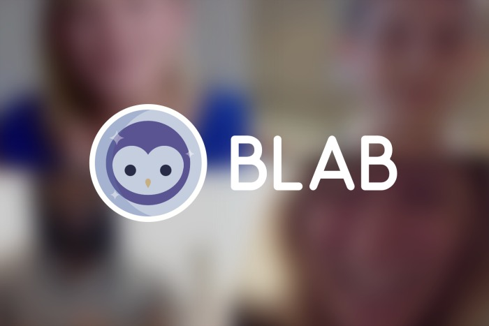 Join Ruffles and Rain Boots on Blab