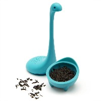 Fun Tea Infusers Gifts for Tea Lovers