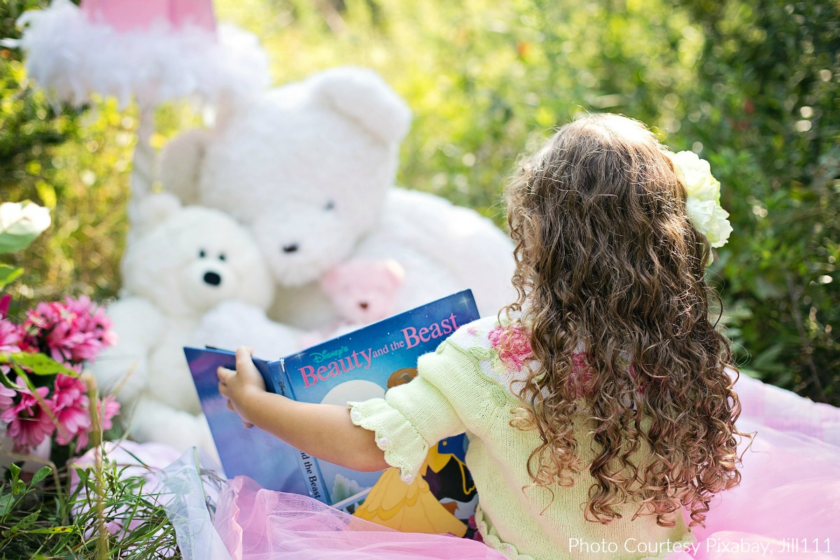 Tips for Early Readers Help Your Child to Read