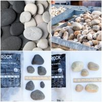 6 Easy (and Cheap) Places to Get Awesome Rocks to Paint