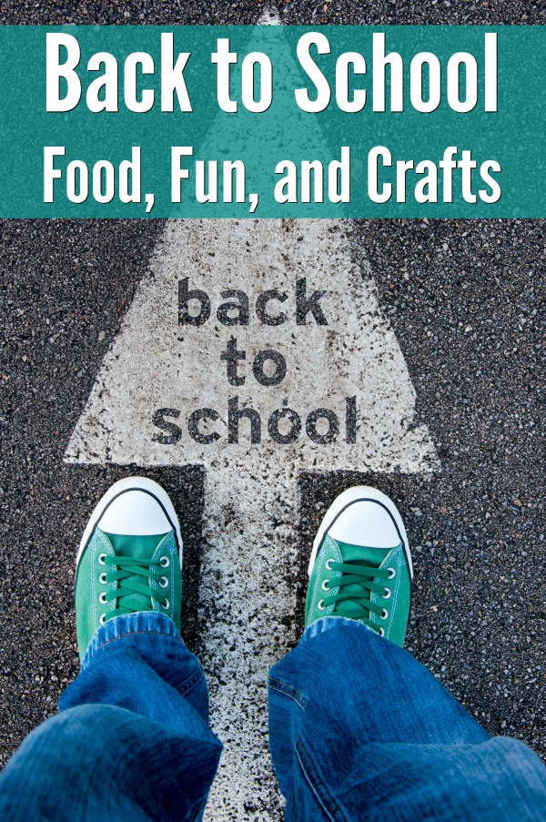 Back to School Food Fun and Crafts on Ruffles and Rain Boots #backtoschool #backtoschoolfun #backtoschoollunch #backtoschoolideas #teacherappreciation #schooltreats #schoollunch #rufflesandrainboots