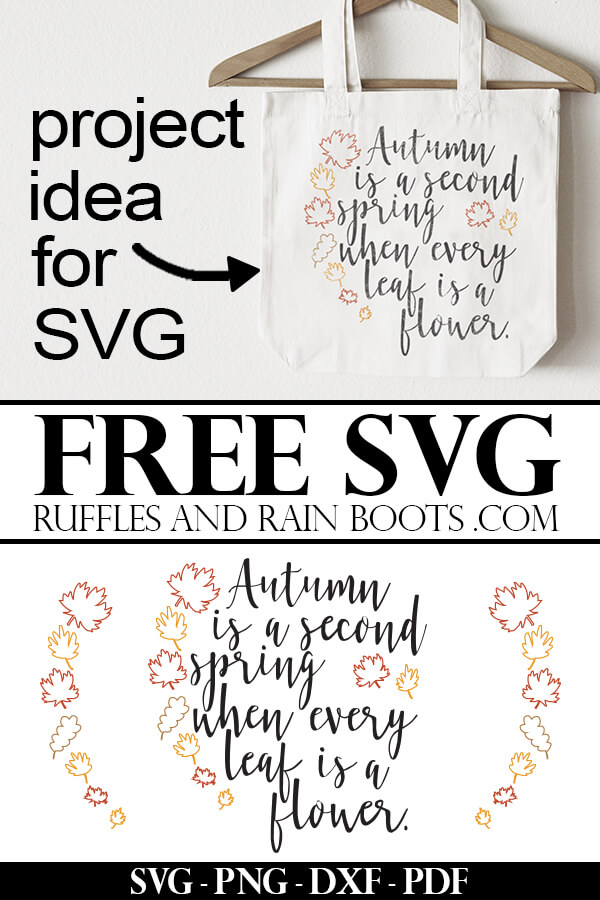 free Fall SVG cut file - Get this free Autumn SVG and Fall hand lettering printable. You can even print it off completed and pop it in a frame. #freesvg #freefallprintable #freeprintable #falldecor #handlettering #moderncalligraphy #letteringpractice #practicesheets #ilovefall #digitalcrafts #freesvgfiles