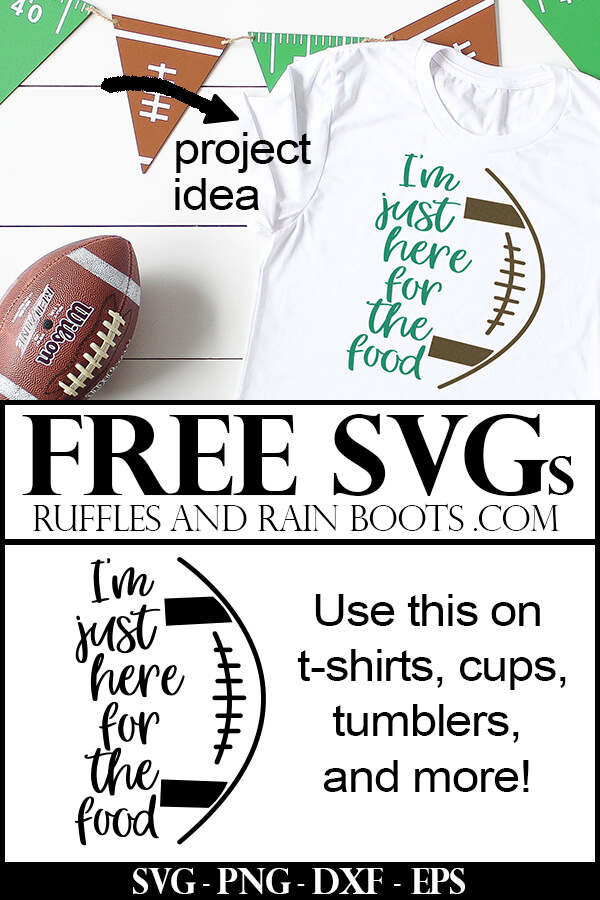free svg and cut file downloads for Cricut and Silhouette