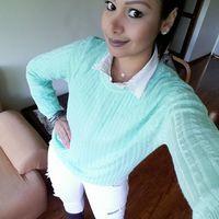 Rossana Coromoto