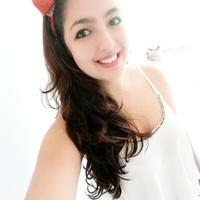 Silvia Alejandra