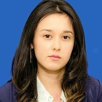 Laura Paola