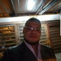Andres Mauricio