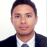 Alfredo Jose