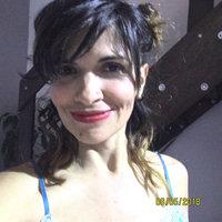 Judith Adriana