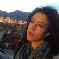 Julia Manuela