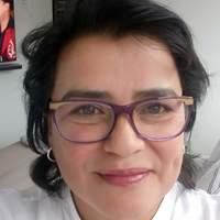 Luz Angela