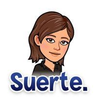 Patricia Sandoval