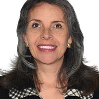 Martha Ligia