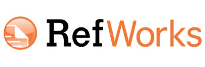 Open Legacy RefWorks