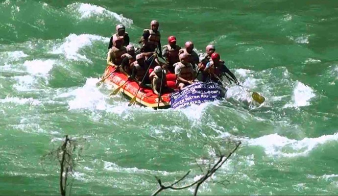 Rafting_Rustik_Travel_1349_550