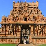 01_Brihadeeswarar_Temple_Rustik_Travel_950_450