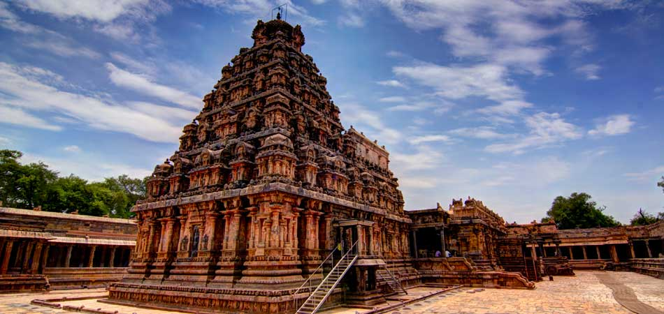 03-Airavatesvara_Temple_Rustik_Travel_950_450
