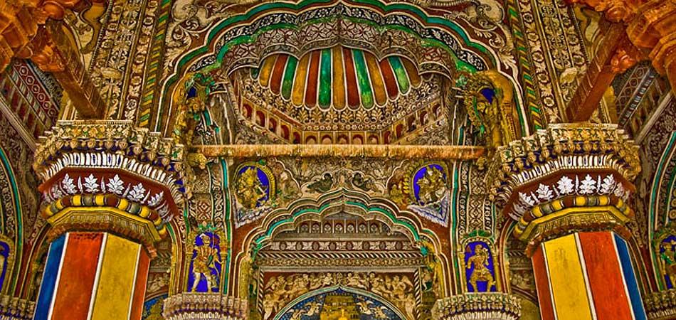 02_Thanjavur_Maratha_Palace_Darbar_Hall_Rustik_Travel_950_450