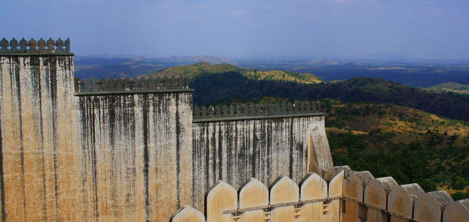 Country_Side_of_Udaipur_02_Rustik_Travel_950_450