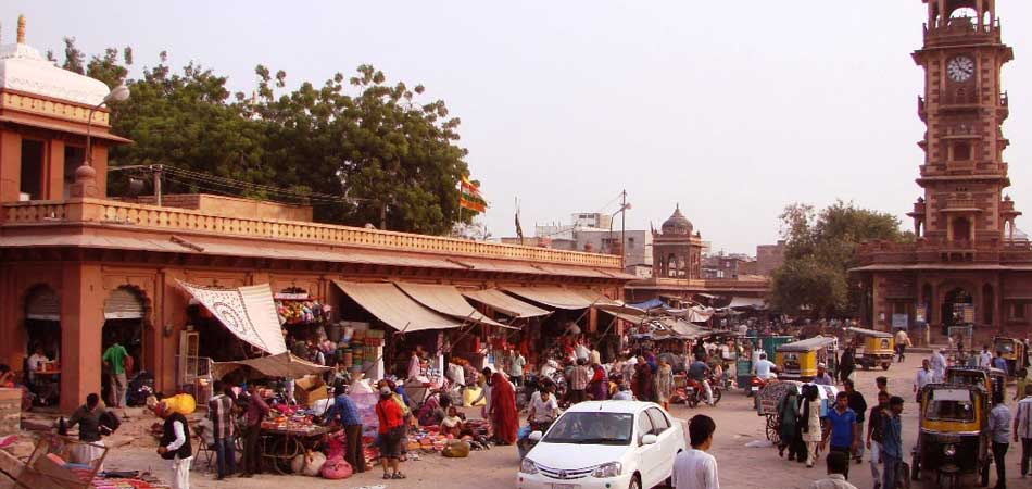 Rustik_Travel_Jodhpur_Heritage_Walks\