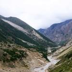 Meru_base_camp_Mt._Baby_Shivling_Rustik_Travel_1349_550