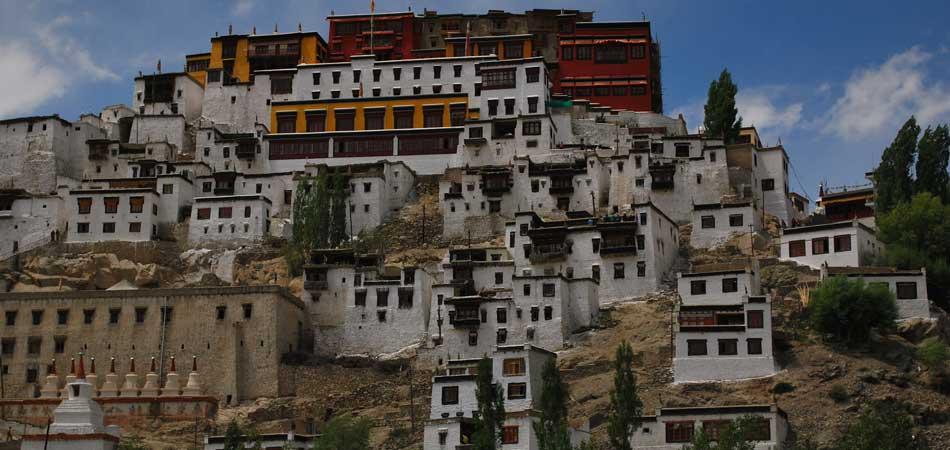 Thiksey_Ladakh_Rustik_Travel