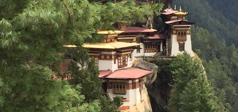 Bhutan_Rustik Travel_950x450_2